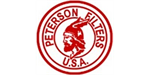 Peterson Filters Corporation