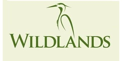 Wildlands, Inc.