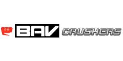 BAV Crushers Limited