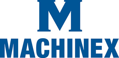 Machinex Industries Inc.
