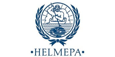 Hellenic Marine Environmental Protection Association (HELMEPA)