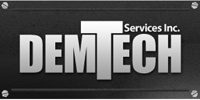 Demtech Services, Inc.