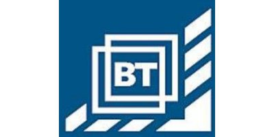 BT Bautechnik Impex GmbH + Co. KG