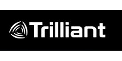 Trilliant Incorporated