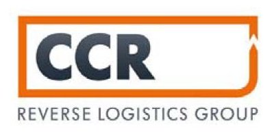 Reverse Logistics Group / CCR Logistics Systems AG