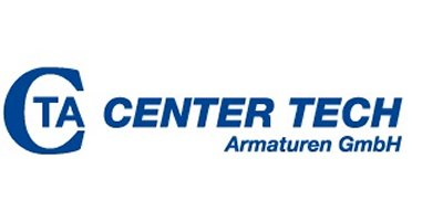 CENTER TECH Armaturen GmbH