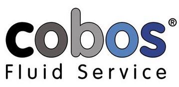 cobos Fluid Service GmbH
