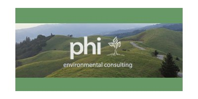PHI Environmental Consulting