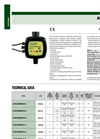 Active Driver Devices Brochure