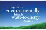 MaxWest - Cost-Effective Environmentally Friendly Waste-To-Energy Systems
