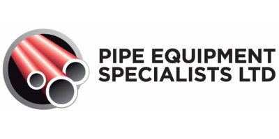 Pipe Equipment Specialists Ltd. (PESL)