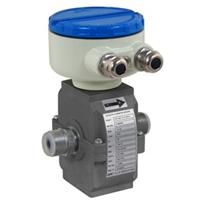 ALIA - Model AMF300 - Alia Electromagnetic Flowmeter AMF300 Threaded type