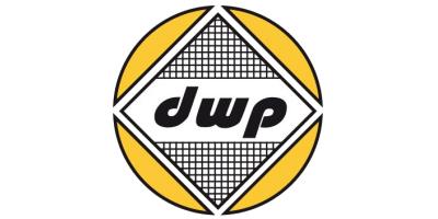 Drahtweberei Pausa GmbH