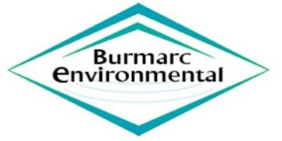Burmarc Environmental Ltd