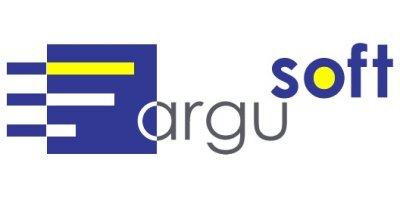 ArguSoft GmbH & Co. KG
