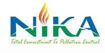 Nika Engineers Pvt. Ltd.