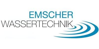 Emscher Wassertechnik / Lippe Wassertechnik