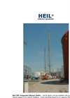 Heil Insulated Stacks Brochure