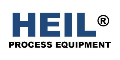 Heil Process Equipment