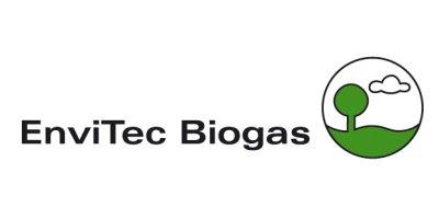 EnviTec Biogas AG