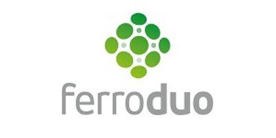 FERRO DUO GmbH