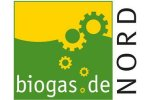 Biogas Plants for Greenhouses