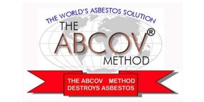 ABCOV Companies