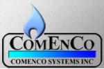 ComEnCo Systems Inc.