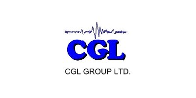 Challenger Geophysical Ltd.