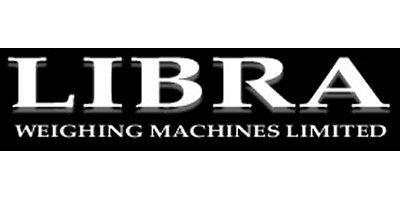 Libra Weighing Machines Ltd
