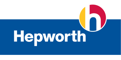 Hepworth Building Products