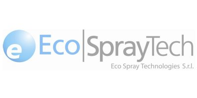 EcoSpray Technologies S.r.l.