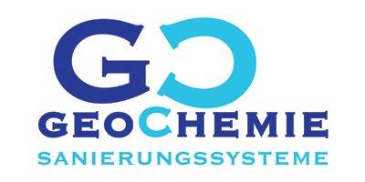 Geochemie Sanierungssysteme GmbH