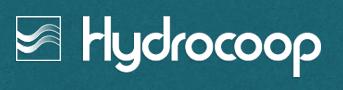 Hydrocoop, spol. s r. o.