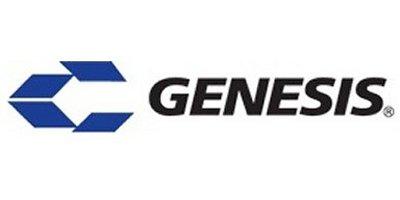 Genesis Attachments, LLC