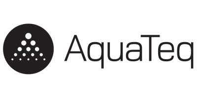 AquaTeq Sweden AB