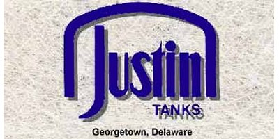 Justin Tanks, LLC