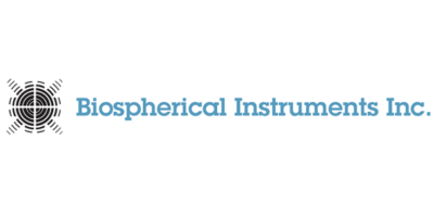 Biospherical Instruments Inc. (BSI)