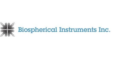 Biospherical Instruments Inc.
