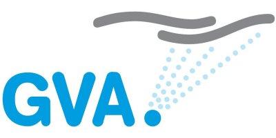 Gesellschaft für Verfahren der Abwassertechnik mbH & Co. KG (GVA)