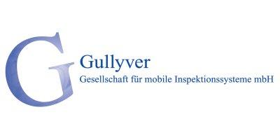 Gullyver - Gesellschaft für mobile Inspektionssysteme mbH