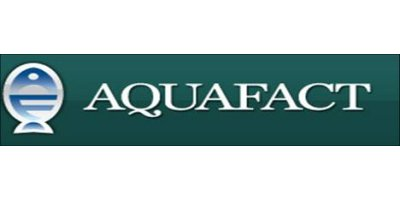 Aqua-Fact International Services Ltd.