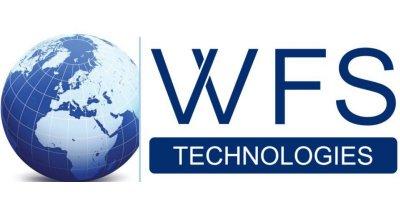 WFS Energy & Environment