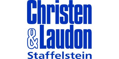 Christen & Laudon GmbH
