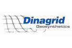 Dinagrid Geosynthetics