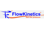 FlowKinetics LLC