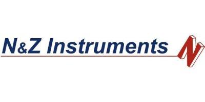 N&Z Instruments