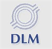 DLM - Dupleix Liquid Meters Ltd