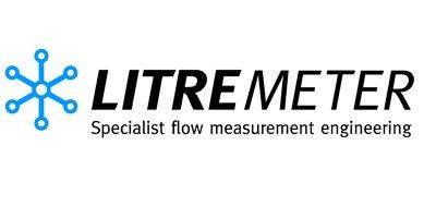 Litre Meter Limited