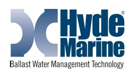 Hyde Marine, Inc